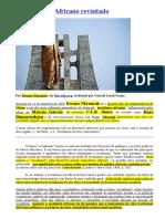 373827298-o-Socialismo-Africano-Revisitado.doc