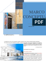 Documento-Formal Portal Prunera