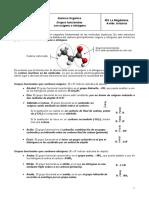 grupos funcionales especificado.pdf