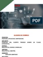CLASE N° 04 - Posicion de cadaveres 1.ppt