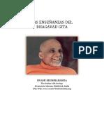 Las.Ensenanzas.del.Bhagavadgita.pdf