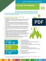 emergencia-evacuacion-en-caso-de-incendio.pdf