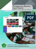 8. Aplikasi rapor digital MI v3.pdf
