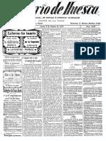 Dh 19031008