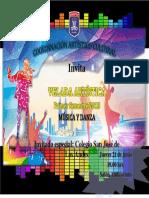 musica y danza.docx