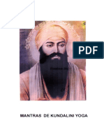 Mantras-de-Kundalini-Yoga-Completo.pdf