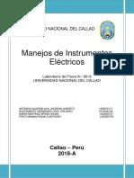 Informe-2-Fisica-3-FINAL