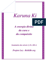 294206200-Karuna-Ki-i-II-e-Iiia-02042015-1