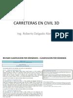 TUTORIALCARRETERAS+EN+CIVIL+3D