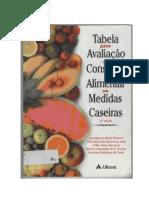 tabela-de-medidas-caseiras.pdf