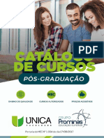 Catálogo de cursos - 03 de maio (1).pdf