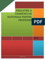 Didactica predarii Economiei si educatiei antreprenoriale.pdf