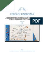 Didactica Predarii Economiei Si Educatiei Antreprenoriale