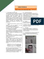MP-01 Metodo prueba para Conductividad act 2014.pdf