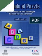 Armando el Puzzle.doc