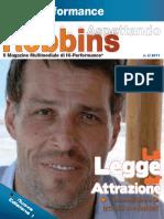 Magazine2a.pdf