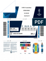 FC PORTO x FC Lokomotiv Moskva -Ana.pdf