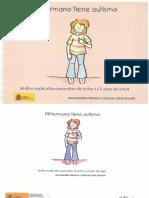 CUENTO Mi hermano tiene autismo 4-5.pdf