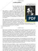 A mercantilização e a esfera pública.pdf
