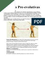 Teorias_Pre-evolutivas.doc