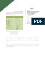 Petroquimica_final.pdf