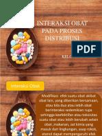 PPT IO KLP 3
