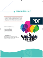Comunicacioin de empresas