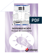 02_MANUAL_DE_CONTENIDOS_SONORIZACION.pdf