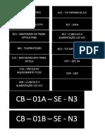 PLACAS DE IDENTIF - Cópia.pdf