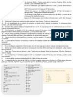 EJERCICIOS RESUELTOS DE ECUACIONES DE PRIMER GRADO  CON SOLUCIÓN.docx