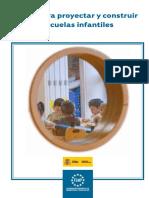 Guía para proyectar y construir escuelas infantiles - ARQ LIBROS - AL.pdf