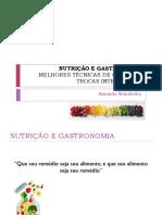 Palestra NUTRICAO E GASTRONOMIA.pdf