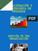 Generalidades y 1ra. fase