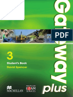 Gateway Plus 3 Unit 1.pdf