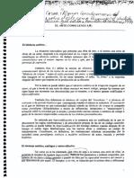 05 El arte como lenguaje  El arte      contemporaneo - Botta%2c julio cesar..pdf