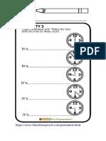 pdfhora3.pdf