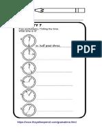 pdfhora7.pdf