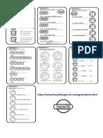 Solución hora.pdf