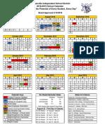 2018-2019 calendar  board approved 2-19-2018  1
