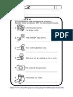 pdfpersonales4.pdf