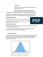 gestion_logistica