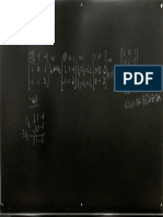 Matriz_Digitalização – 2018-10-03 19_53_58