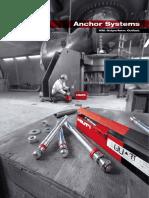 พุกเคมี hulti.pdf