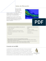 Modelos Digitales de Elevación DESCRIPCION.docx