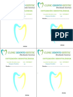 cotizacion-odontologicas