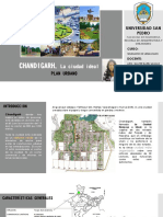 CIUDAD PLAN URBANO.pdf
