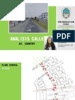 ANALISIS CALLE.pdf