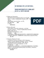 Vedic_Heritage_List_Books_on_Ayurveda_of_IGNCA_Library.pdf
