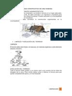PROCESO CONSTRUCTIVO DE UNA VIVIENDA.docx