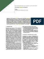 Paper 01 Underground_hard_rock_mining_strategy_develoment.pdf